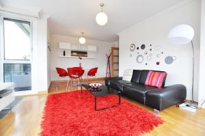 Orio Apartments, Apartmány  Orio - big - 24