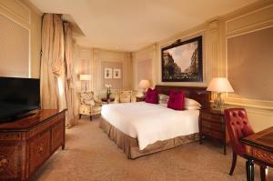 Hotel Principe Di Savoia (23 of 40)