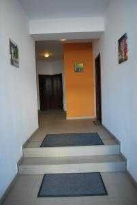 Bordo Self Catering Apartments, Apartmanok  Banszko - big - 28