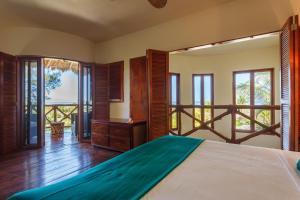 Villas HM Paraiso del Mar, Hotely  Holbox Island - big - 12