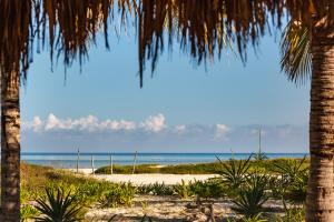 Villas HM Paraiso del Mar, Hotely  Holbox Island - big - 39