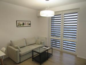 Apartment Białystok
