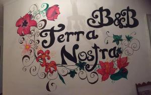 Terra Nostra B&B - AbcAlberghi.com