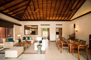 Anantara Peace Haven Tangalle Resort (14 of 98)