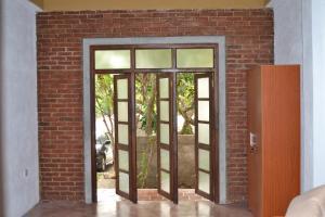 Sandayas Villa, Apartmány  Unawatuna - big - 18