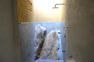 Sandayas Villa, Apartmány  Unawatuna - big - 3