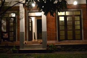 Sandayas Villa, Apartmány  Unawatuna - big - 19