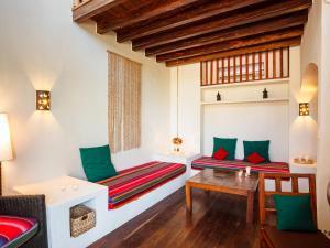 Villas HM Paraiso del Mar, Hotely  Holbox Island - big - 8