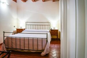 Residence Antico San Zeno(Verona)