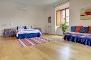 Roma Campidoglio Apartment - abcRoma.com
