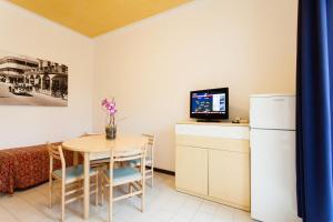 Residence Marina - AbcAlberghi.com