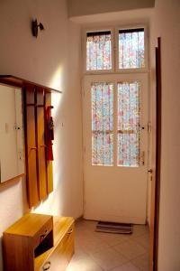 Lux Apartman, Ferienwohnungen  Budapest - big - 14
