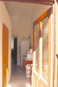 Lux Apartman, Ferienwohnungen  Budapest - big - 15