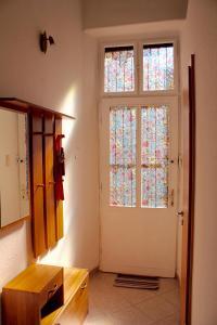Lux Apartman, Ferienwohnungen  Budapest - big - 20