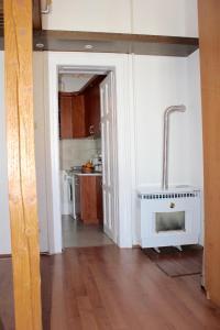 Lux Apartman, Ferienwohnungen  Budapest - big - 35