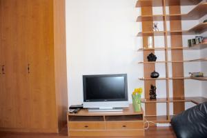 Lux Apartman, Ferienwohnungen  Budapest - big - 40