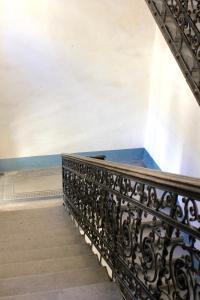 Lux Apartman, Ferienwohnungen  Budapest - big - 75