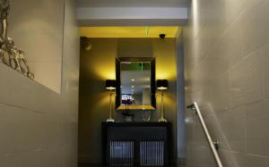 Global Luxury Suites at Pine Street, Apartments  San Francisco - big - 18