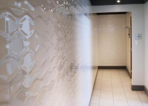 Global Luxury Suites at Pine Street, Apartments  San Francisco - big - 17