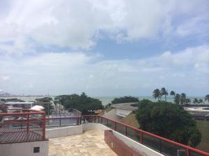 Victory Flats Tambau, Ferienwohnungen  João Pessoa - big - 13