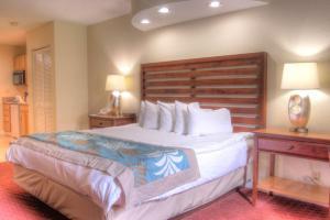 Wyndham Sea Gardens, Resorts  Pompano Beach - big - 5