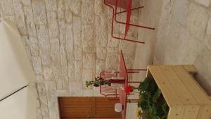 Hosh Al-Syrian Guesthouse, Hotels  Bethlehem - big - 57