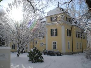 Villa Trapp (2 of 81)