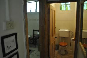 Bungalow 4 Chambres