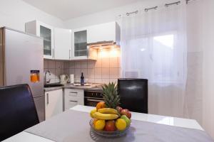 Apartment Torlak, Апартаменты  Сплит - big - 28