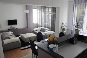 Sarajevo Rent Apartments