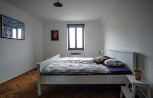 Cosy Flat Pisek Downtown, Apartments  Písek - big - 19