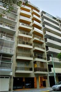 BA Tango Apartments Paso, Apartmány  Buenos Aires - big - 6
