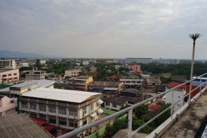 Khelang Nakorn Hotel, Hotels  Lampang - big - 48