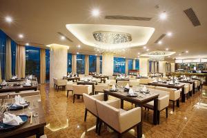 Avatar Danang Hotel, Hotely  Da Nang - big - 103