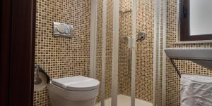 Hotel Flora, Hotels  Noto - big - 18