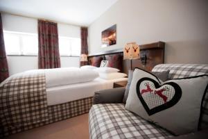 Arlberg 1800 Resort (5 of 91)