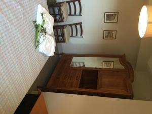 Agriturismo Fiamberta, Bed & Breakfasts  Certosa di Pavia - big - 9
