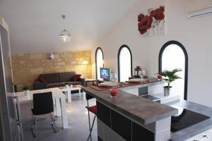 Appartement de Charme Bordeaux Chatrons