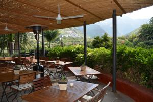 Hotel Rural Las Longueras (21 of 39)
