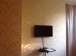 Centro apartamentai - Vingio apartamentai, Apartments  Vilnius - big - 45