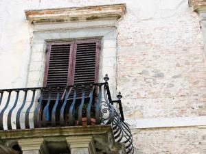 B&B Canto alla Porta Vecchia (31 of 44)