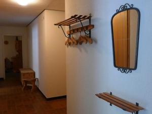 Apartment Chesa Islas, Apartmanok  Pontresina - big - 6