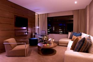 Hilton Brisbane (36 of 58)
