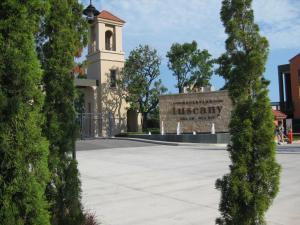 Boulevard Tuscany Holiday Home