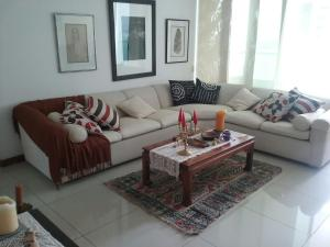 Apartamento Castillogrande, Apartments  Cartagena de Indias - big - 8