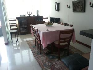 Apartamento Castillogrande, Apartments  Cartagena de Indias - big - 4