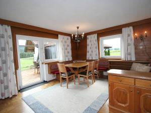 Holiday Home Mitzi, Holiday homes  Wildermieming - big - 13