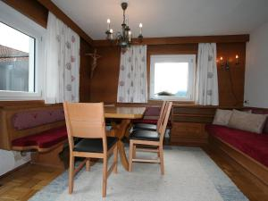 Holiday Home Mitzi, Holiday homes  Wildermieming - big - 9