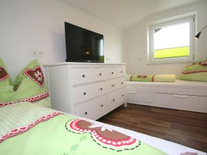 Holiday Home Mitzi, Holiday homes  Wildermieming - big - 5