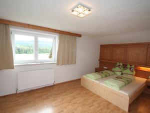 Holiday Home Mitzi, Holiday homes  Wildermieming - big - 6